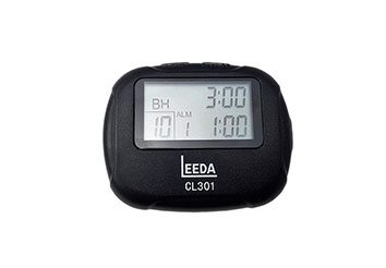 best quality stopwatches